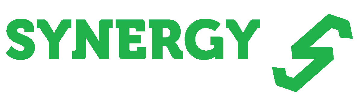 Synergy Disaster Recovery